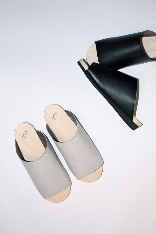 MIZUTORI.I love these!!I definitely know that my friend @kclaasen will think that they are beyond stunning