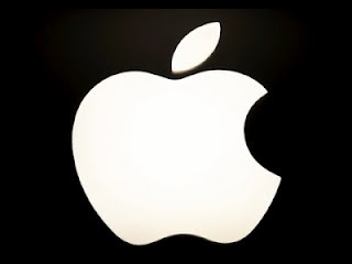 Apple is predicted to become the world's first $1 trillion company.