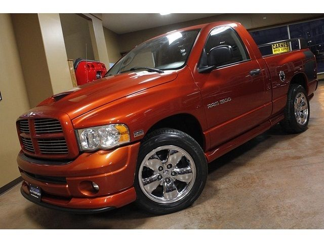 used 2005 dodge ram 1500 daytona for sale in north canton oh used car dealerships canton ohio. Black Bedroom Furniture Sets. Home Design Ideas