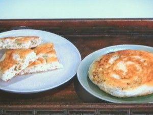 おさらいキッチン | NHKきょうの料理「豆乳カレーうどん」のレシピby高谷亜由 8月31日