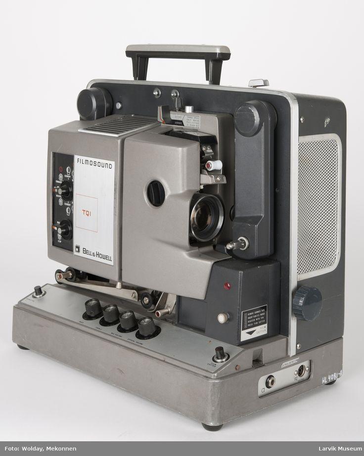 DigitaltMuseum - Filmframviser