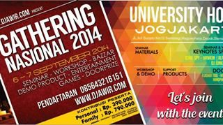 Forum djawir Gathering 2014 Yogyakarta, Gathering Nasional, Teknisi Handphone Indonesia. - Situs Berita Online +1 Indonesia
