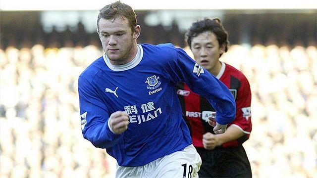 Wayne Rooney dejará el Manchester United y volverá al Everton http://www.sport.es/es/noticias/premier-league/rooney-vuelve-everton-6148461?utm_source=rss-noticias&utm_medium=feed&utm_campaign=premier-league