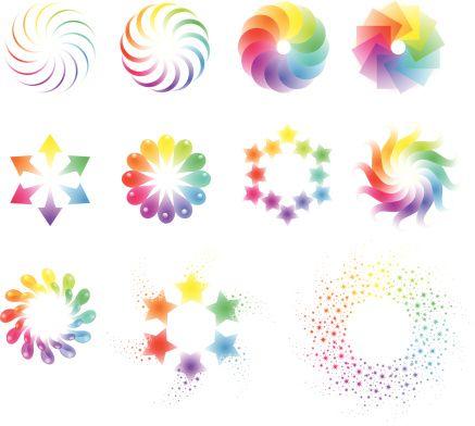 icone circulo cromatico - Pesquisa Google