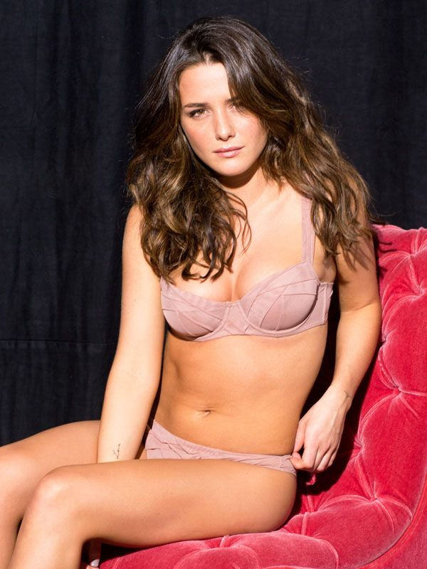 Addison timlin   hot   Addison timlin, Lingerie pictures y ...