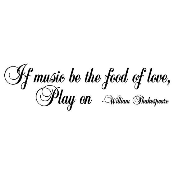 39 best images about music quotes on pinterest broken