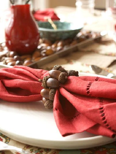 5. Framed Fern: Trendy Decorating Ideas for Fall...