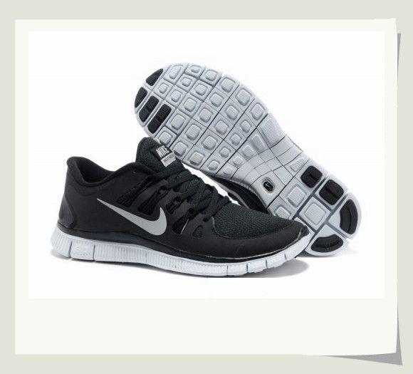 Nike Free Breathe,Nike Free No Socks,Nike Free Mens Sale, $49 http://shopyoursportshoes.com/