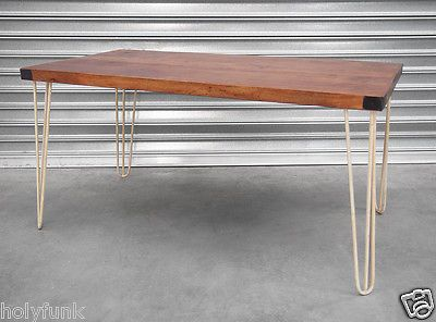 Industrial-Hairpin-Legs-Dining-Table-Retro-Vintage-Wire-Furniture-Vintabe-Desk