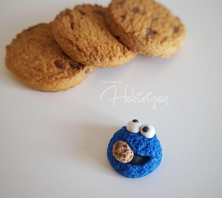 #cookiemonster #kurabiyecanavari #polymerclay #polimerkil #igne #suslutig #elemegi #elyapimi #polymerclay #polimerkil #igne #suslutig #elemegi #elyapimi #polymerclay #polimerkil #igne #suslutig #elemegi #elyapimi #polymerclay #polimerkil #kanavicekitap #kanavicekolye #suslukasik #suslucatal #crochethook #pins #süslütığ #suslutig #elemegi #elyapimi #polymerclay