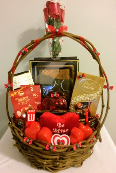 807 best Order Gift Baskets; Retail Products, Flowers, Candy, Nuts ...