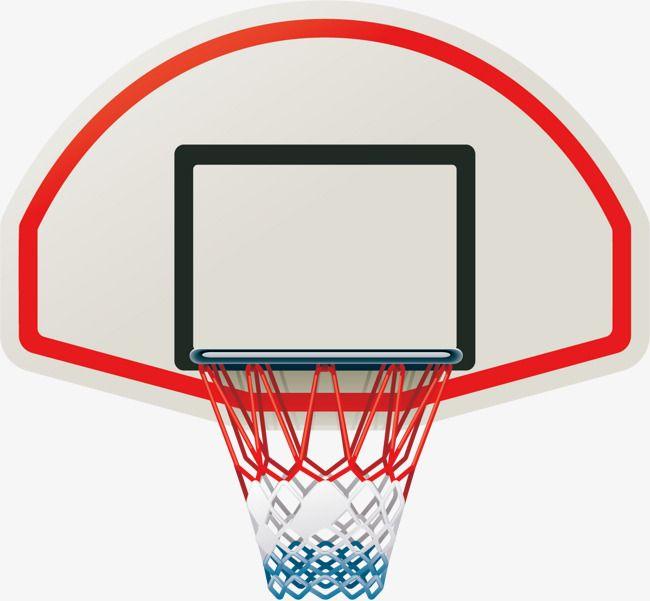 Vecteur De Basket Ball Materiel Png Vecteur De Basket Ball Basketball Plaque A Billes Fichier Png Et Psd Pour Le Telechargement Libre Loisirs Creatifs De Noel Panier De Basket Serveur Gratuit