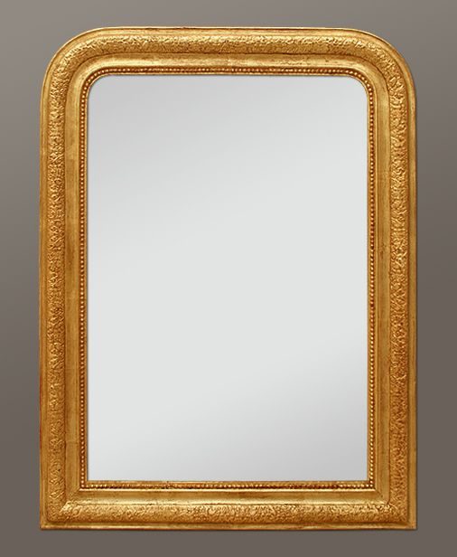 les 12 meilleures images du tableau miroirs ancien sur pinterest miroirs anciens miroirs et. Black Bedroom Furniture Sets. Home Design Ideas