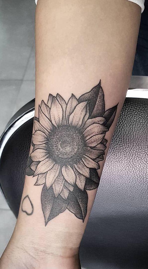 Tattoo Ciudad De Mexico