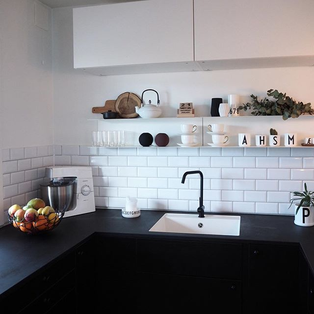 9 best keuken images on Pinterest Home ideas, Light fixtures and - nobilia küchen katalog