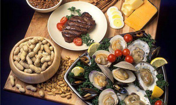 É importante você conhecer quais sãos os alimentos ricos em zinco que você deve consumir, além de saber o papel deste mineral no organismo.