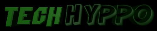 Tech Hyppo
