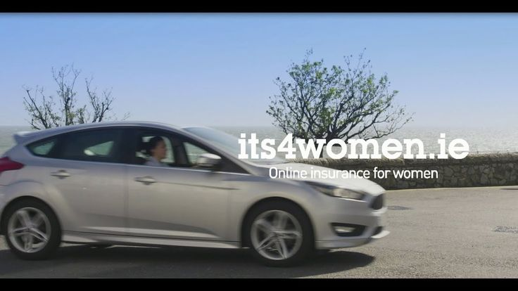 Get a fast online car insurance quote at wwwits4womenie