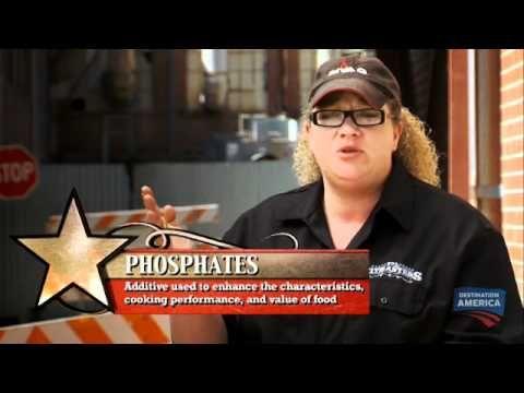 Pork Shoulder Prep   BBQ Pitmasters