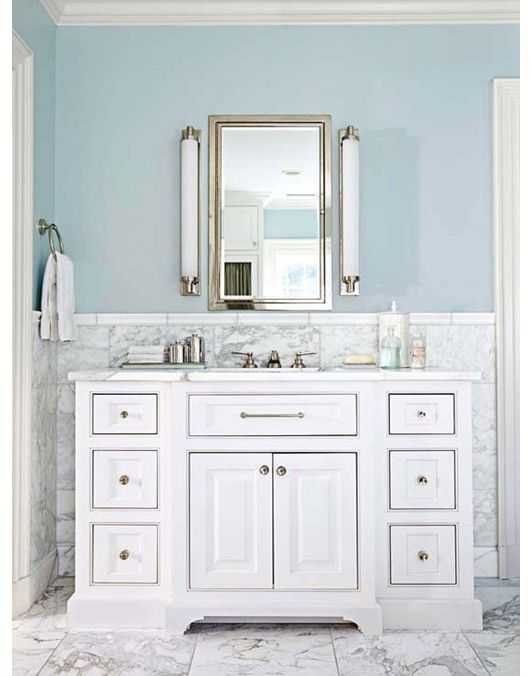 8X8 Bathroom Design 37 Best Bathroom  8X8 Ideas Images On Pinterest  Bathroom