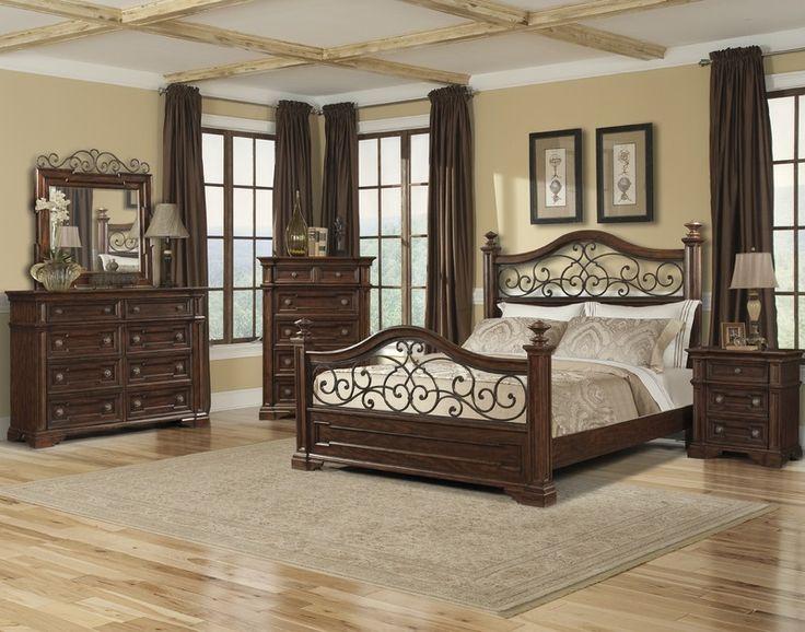 paddington bedroom set 872set from klaussner queen bedroom setswood