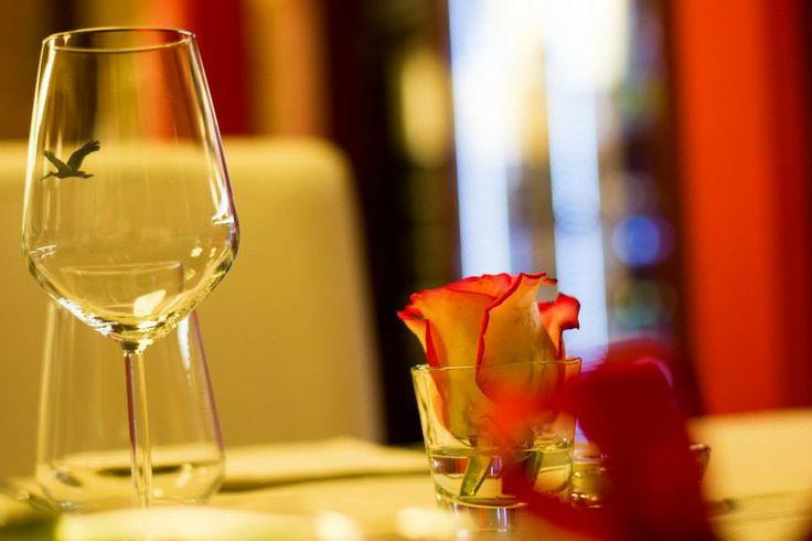 Villaverde Restaurant at Golf Club Udine, Fagagna - Italy