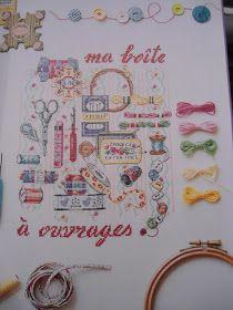 Moje Hand Made: Nowe książki i nożyczki do kolekcji :)