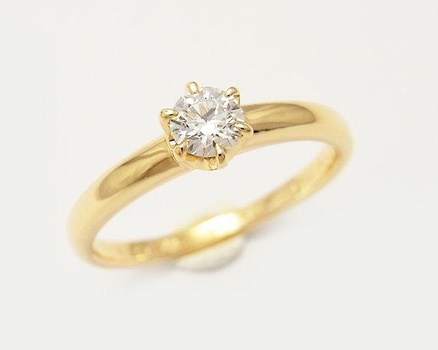 指輪のデザイン 婚約指輪・結婚指輪ならエイトスターダイヤモンド