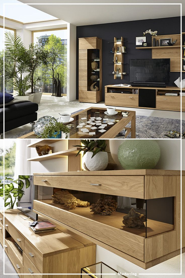 Musterring portland wohnzimmer living room wohnzimmer for The living room channel 0