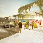 Miami Beach Convention Center | BIG