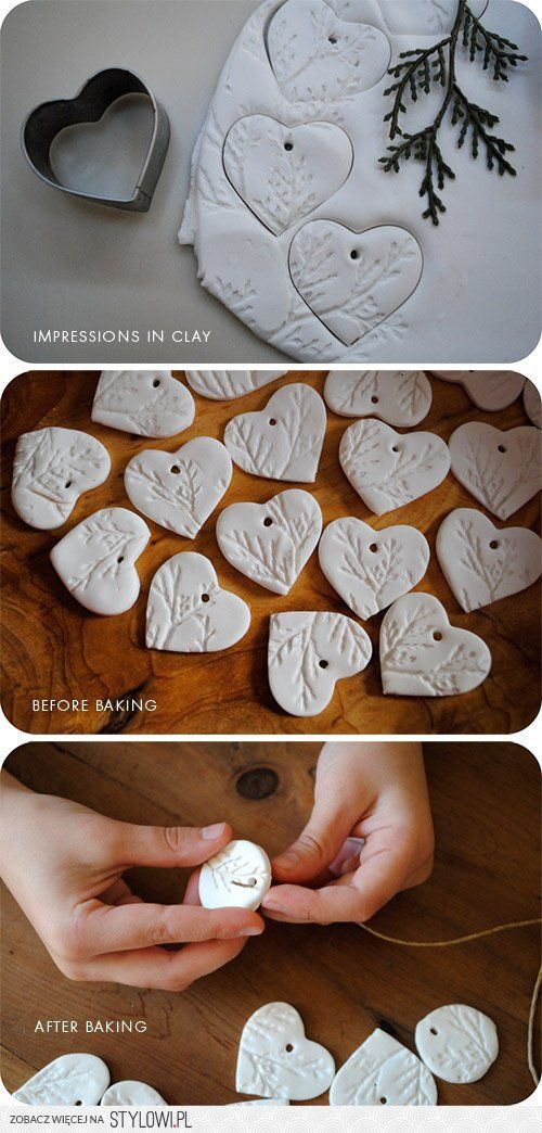 Recipes for small and big kids .....: IDEAS FOR GIFTS - FURNITURE FROM SALTY DOUGH AND CLAY !!!!!