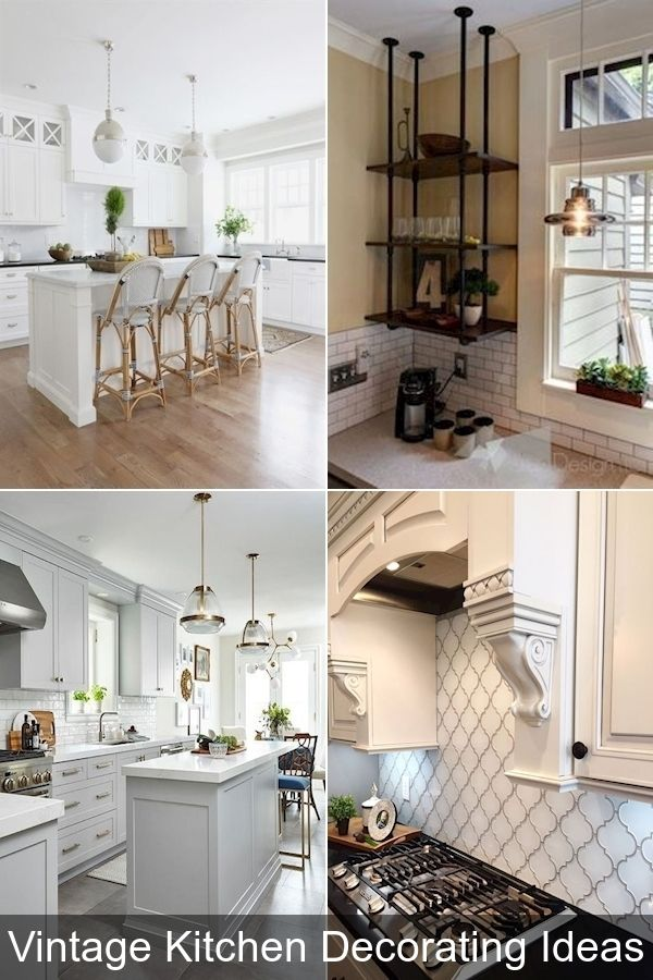 Kitchen Room Kitchen Ideaa Little Kitchen Decorating Ideas