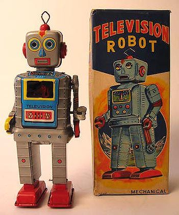 antique toys | Antique toys,,antique toy appraisals,,free toy appraisal,,buddy l ...