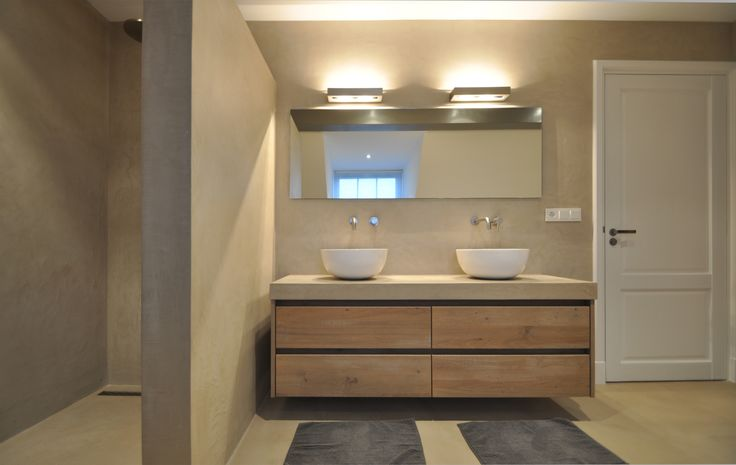 25 beste idee n over groene badkamers op pinterest groene badkamertegels blauwgroene - Deco kamer stijl engels ...