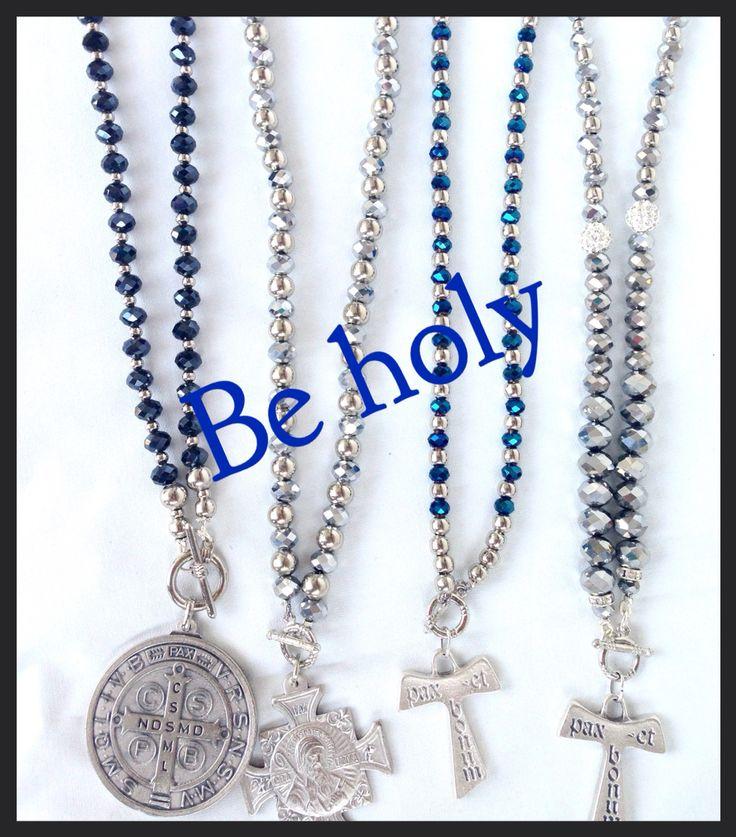 Visita nuestra pag del fc be holy