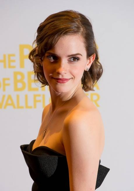 Emma Watson in talks to play Cinderella the lead in a live action movie version of the classic fairy-tale directed by Kenneth Branagh.Cate Blanchett as the wicked stepmother.It is the latest in a slew of live action fairy stories:Gemma Arterton appears in a retelling of Grimm's Hansel and Gretel:Witch Hunter; Oz The Great and Powerful starring Rachel Weisz ; and Angelina Jolie is playing the title role in Maleficent, based on Sleeping Beauty's evil Queen.