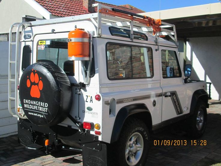 16 Best Land Rover Repairs Amp Service Images On Pinterest