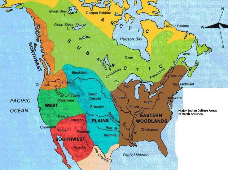 a history of the plain indians in the great american deserts The term great american desert was used in the 19th century to describe the immense and trackless deserts of of independent american indians.