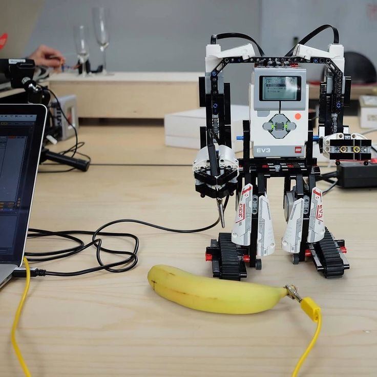 Best images about fll on pinterest arduino lego