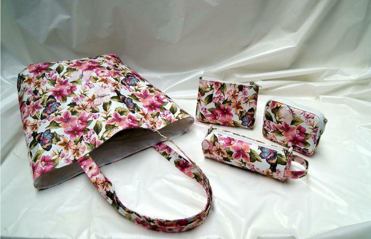 #merchandising #shopper #pochette #borse #customizzazione #accessori