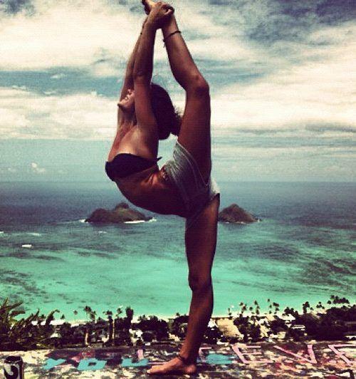 I wanna do a scorp like this.