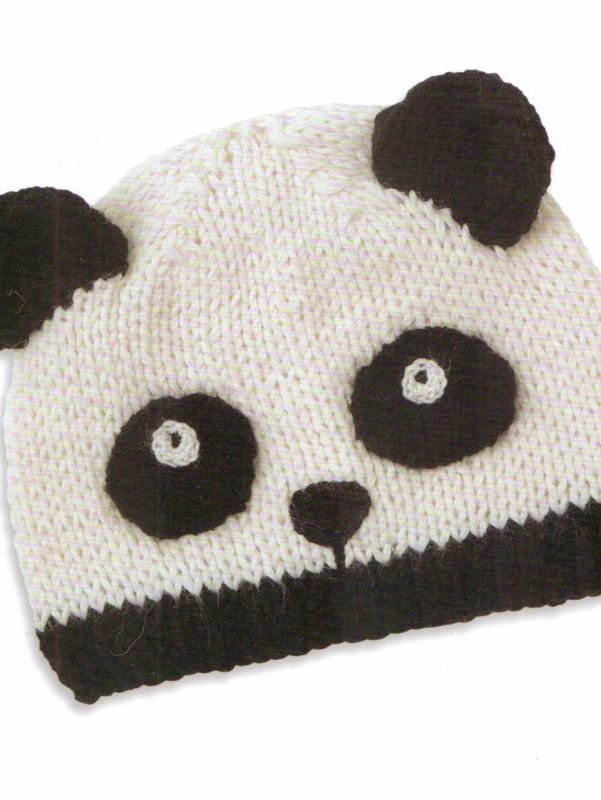 Knitted Animal Hat Patterns : 72 best images about knitted animal hats on Pinterest Tabby cats, Free patt...