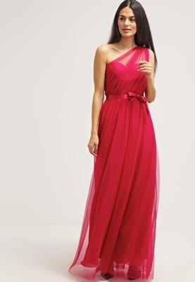 Sei der Hingucker in diesem tollen Kleid. Mascara Ballkleid - magenta für 239,95 € (06.06.16) versandkostenfrei bei Zalando bestellen.