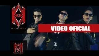 Kevin Roldan ft. Maluma Andy Rivera - Salgamos (Video Oficial) - YouTube