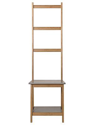 17 best ideas about porte serviette bambou on pinterest mobilier de ana white porte serviette. Black Bedroom Furniture Sets. Home Design Ideas