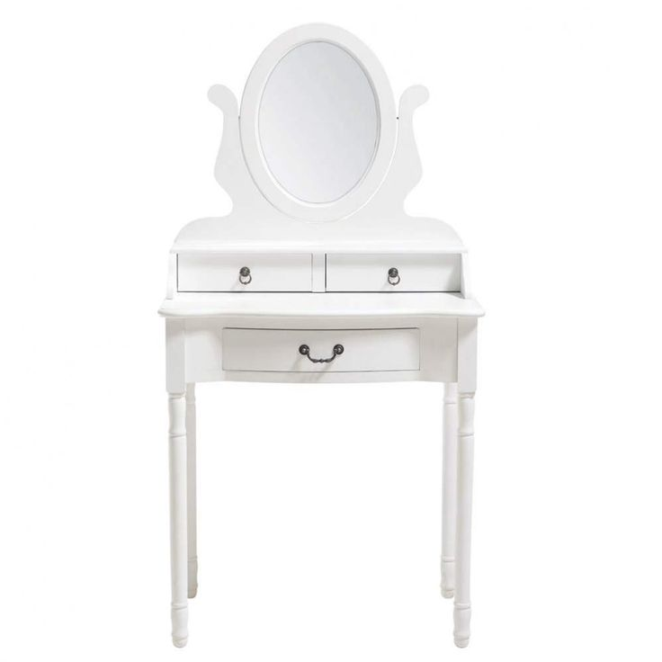 Shabby chic Coiffeuse| Shabby Chic Dressing table| http://www.elisaweddingdream.it/#!noleggio-attrezzature/cifw