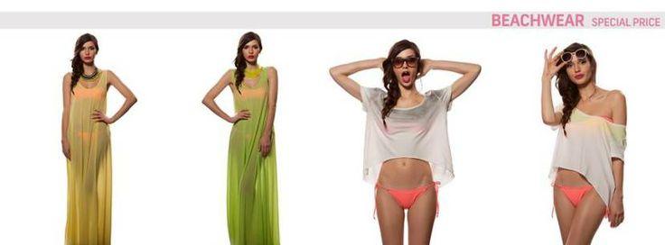 LATITID é a marca portuguesa de #biquínis e fatos-de-banho do momento. Pronta para o #Verão de 2014?   #Moda #Portugal #Praia