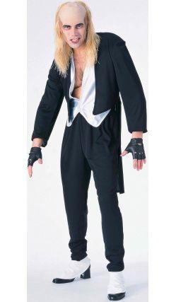 Costume de Riff Raff™ - The Rocky Horror Picture Show™