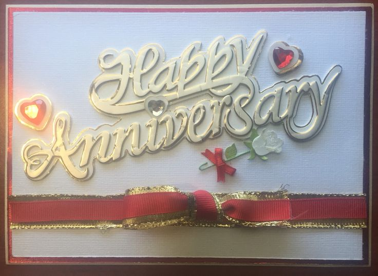 Best anniv card images happy wedding anniversary