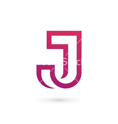 14 best Client Jules images on Pinterest Logo designing, Letter j - new zulu formal letter format
